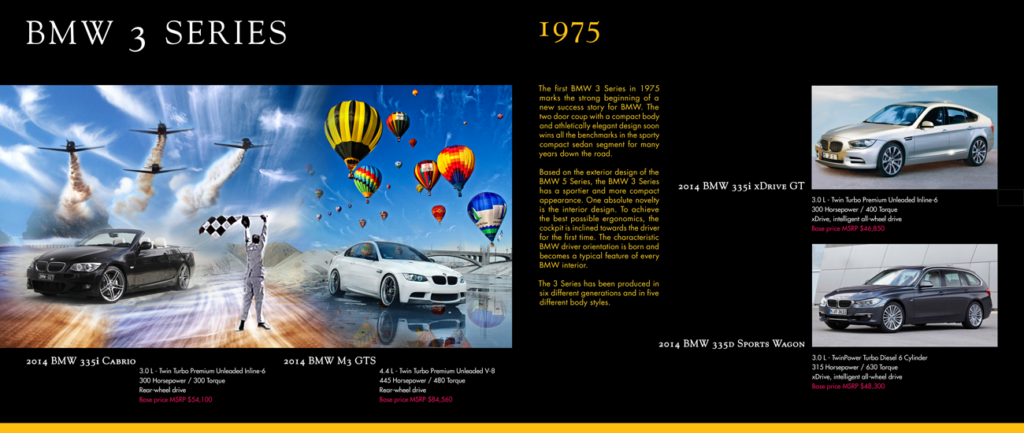 100_years_of_bmw_006