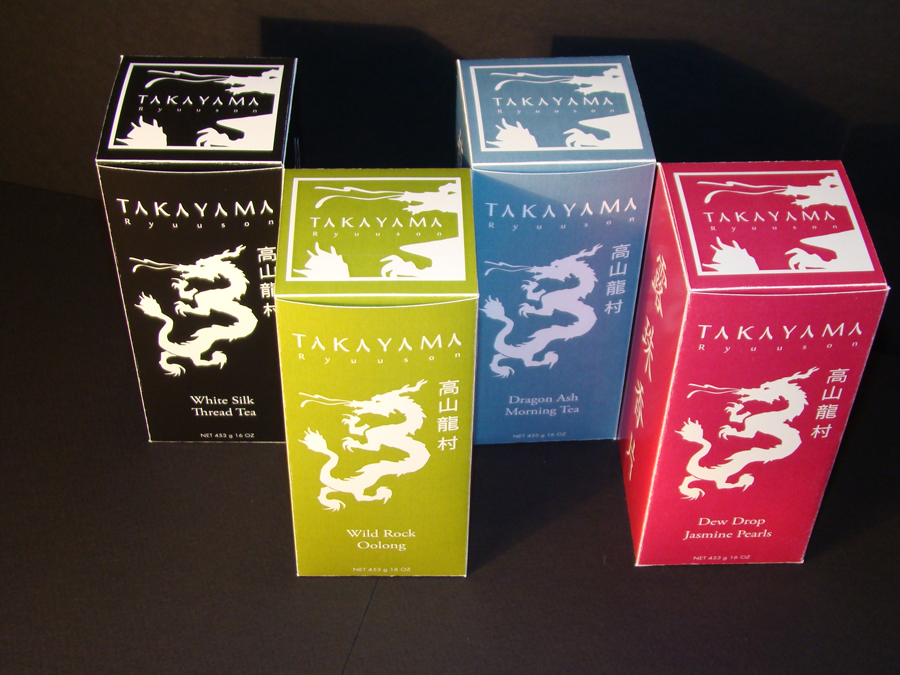 Tea_Packaging_03