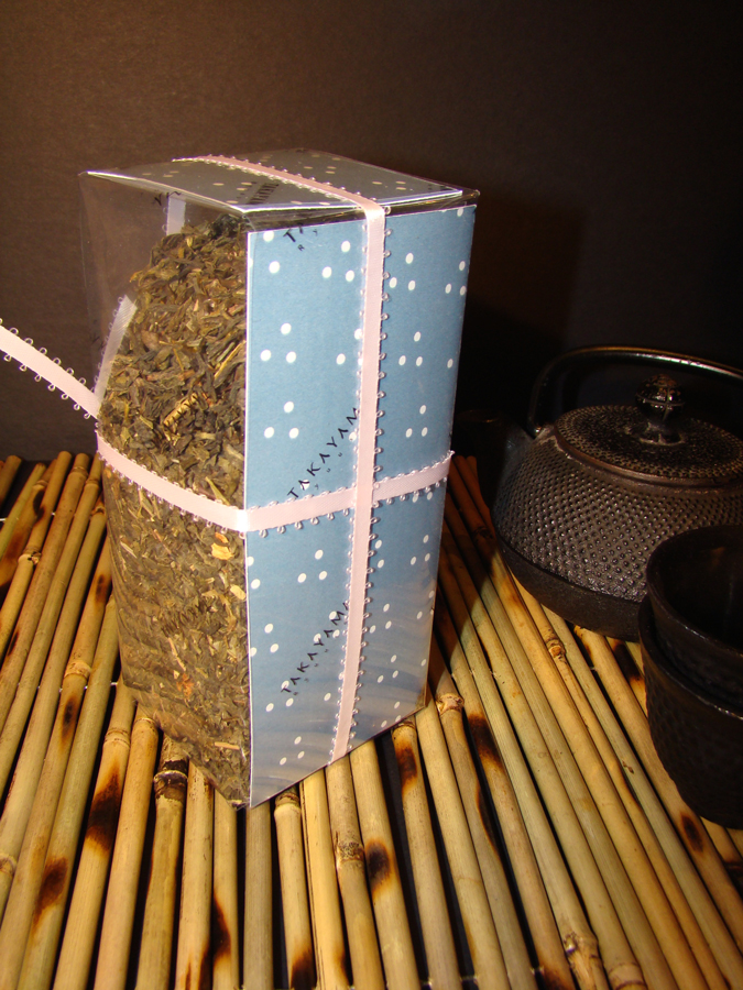Tea_Packaging_05