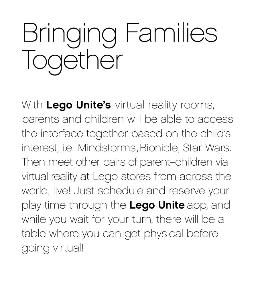 lego_bringing_families_together