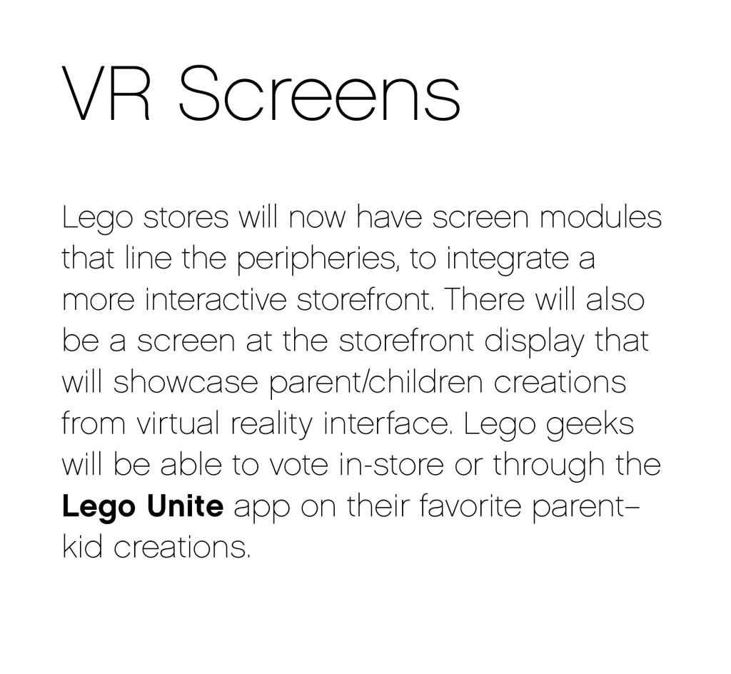 lego_vr_screens