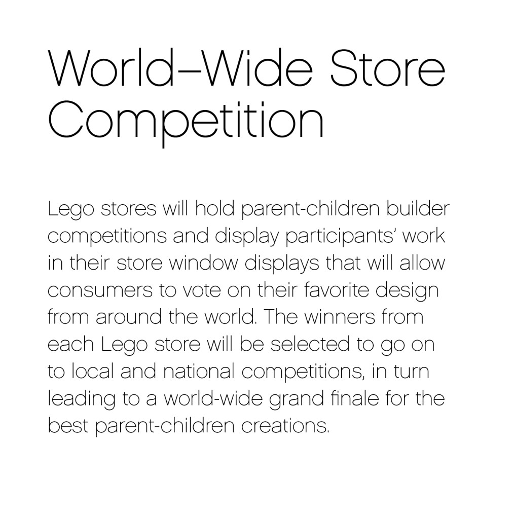 lego_world_wide_store_competition